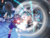 BLUE_REFLECTION__Second_Light_-_05