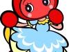 SBM_Tomato_princess
