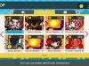 V20_SHOP_CHR1PENG
