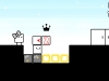 Switch_Boxboy_Boxgirl_Preview_W03-1_2_bmp_jpgcopy