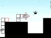 Switch_Boxboy_Boxgirl_Preview_W04-1_2_bmp_jpgcopy