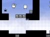 Switch_Boxboy_Boxgirl_Preview_W05-1_1_bmp_jpgcopy