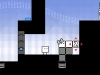 Switch_Boxboy_Boxgirl_Preview_W05-1_2_bmp_jpgcopy