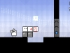Switch_Boxboy_Boxgirl_Preview_W06-1_1_bmp_jpgcopy