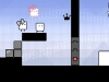 Switch_Boxboy_Boxgirl_Preview_W06-1_3_bmp_jpgcopy