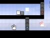 Switch_Boxboy_Boxgirl_Preview_W06-1_4_bmp_jpgcopy