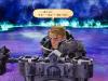shield master 3
