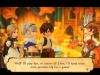 Switch_BravelyDefaultII_Screenshot_(2)-1