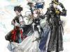 Switch_BravelyDefaultII_artwork_01