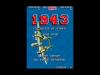 1943_BoM_01