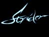 STRIDER_01