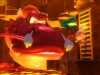 captain-toad-3ds (11)