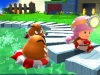 captain-toad-3ds (12)
