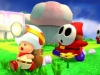 captain-toad-3ds (13)