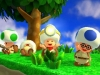 captain-toad-3ds (6)