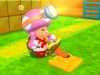 captain-toad-3ds (9)