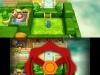 3DS_CaptainToadTreasureTracker_ND0308_SCRN01_png_jpgcopy