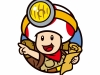 Switch-3DS_CaptainToadTreasureTracker_art_01_png_jpgcopy