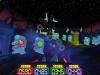 carnival-games-2-1