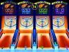 carnival-games-4-1