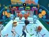 carnival-games-5-1