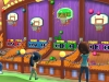 carnival-games-6-1