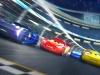 FL_Race_1490943058