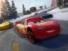 RAD_Winter_Race_1490943052