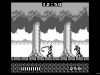 castlevania-adventure-2