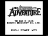 castlevania-adventure-5