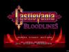castlevania-bloodlines-7