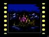 castlevania-draculas-curse-2