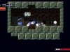 cave-story-plus_(2)