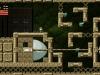 cave-story-plus_(3)