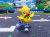 Nintendo_Switch_Chocobo_GP_Screenshot_01