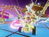 Nintendo_Switch_Chocobo_GP_Screenshot_02