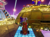 Nintendo_Switch_Chocobo_GP_Screenshot_04