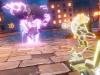 Nintendo_Switch_Chocobo_GP_Screenshot_06