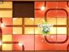 Switch_CG51_ND0326_SCRN_12