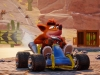 crash-racing-1