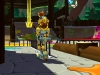 SCOOT v4-1080p01319_preview