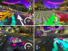 Nintendo_Switch_Cruis_N_Blast_Screenshot_01