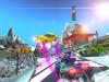 Nintendo_Switch_Cruis_N_Blast_Screenshot_02