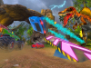 Nintendo_Switch_Cruis_N_Blast_Screenshot_04