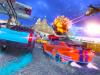 Nintendo_Switch_Cruis_N_Blast_Screenshot_05