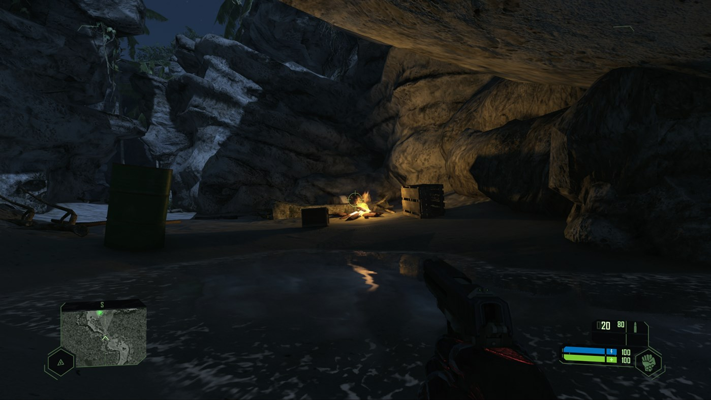 crysis-remastered-s-3