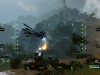 crysis-remastered-sw-2