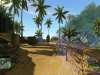 crysis-remastered-sw-3