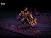 Curse_of_the_Dead_Cells_Screen_05