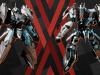 daemon-x-machina-update-1-1